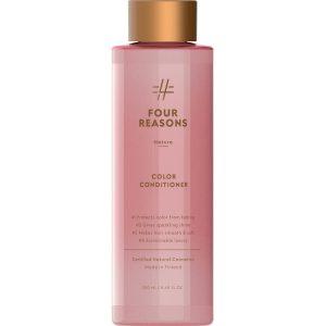 Кондиционер для окрашенных волос Four Reasons Nature Color Conditioner