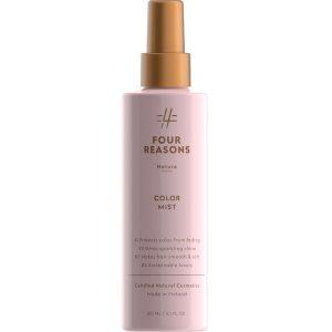 Несмываемый спрей-кондиционер для окрашенных волос Four Reasons Nature Color Mist