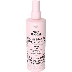Спрей для окрашенных волос Four Reasons Original Color Mist 250 мл