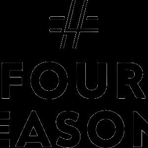 Косметика для волос Four Reasons