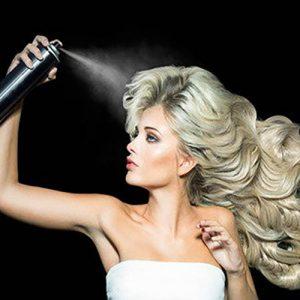 Лак для волос Four Reasons Professional