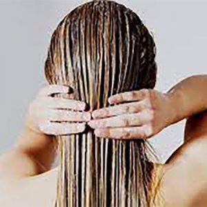 Кондиционер для волос Four Reasons Professional