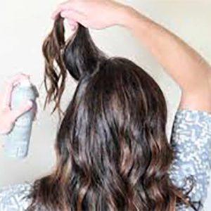 Сухой шампунь для волос Four Reasons Professional