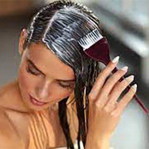 Маска для волос Four Reasons