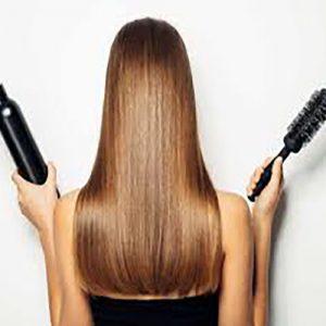 Спрей для волос Four Reasons Professional